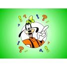 Desene animate - Goofy