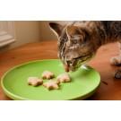 Gustari homemade pentru pisici