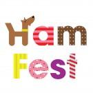Ham Fest