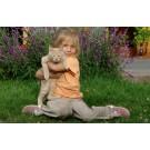 Rase de pisici potrivite pentru copii