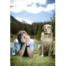 Sfaturi si intrebari inainte de adoptia unui animal