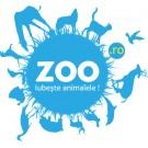 S-a lansat ZOO.RO