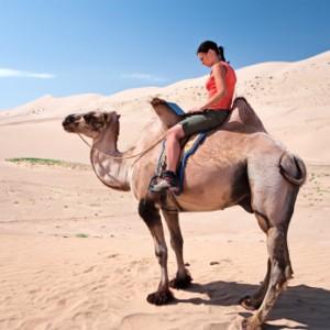 camila-in-desert-apa